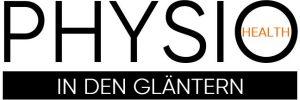 Logo_Physio